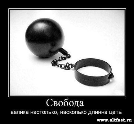 Социальная Депривация sensdeprivat.ucoz.ru